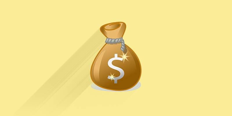 5 Trik Ampuh Menolak Teman yang Hendak Meminjam Uang