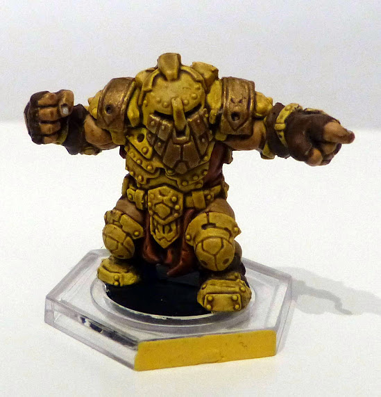 Forgelings Golden Centurions P1020505