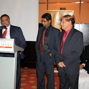 SLQS UAE 2010 088.JPG