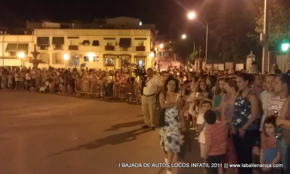 VIII BAJADA DE AUTOS LOCOS 2011 - AL2011_006.jpg