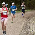 2013.05.12 SEB 31. Tartu Jooksumaraton - AS20130512KTM_304S.jpg