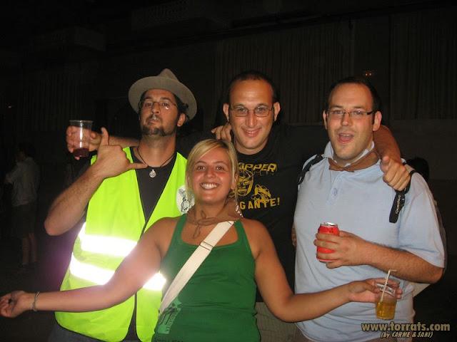FM 2007 Festa Torrada al Bubus - FM2007-bubus%2B002%2B%255B800x600%255D.jpg