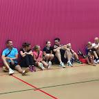 Onderling + familie toernooi 2015