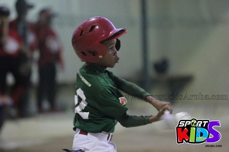 Hurracanes vs Red Machine @ pos chikito ballpark - IMG_7506%2B%2528Copy%2529.JPG