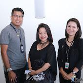thanyapura-phuket-022.JPG