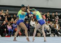 Han Balk Fantastic Gymnastics 2015-0049.jpg