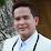 Marlon Colmo's profile photo