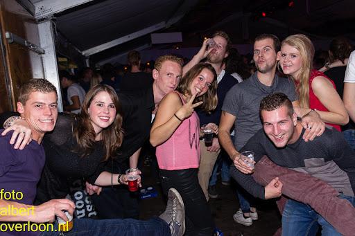 Tentfeest Overloon 2014 (67).jpg
