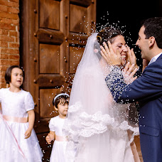 Wedding photographer Sara Maruca (SaraMaruca). Photo of 09.09.2016