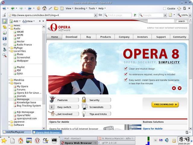 opera800