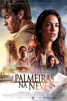 Baixar Filme Palmeiras na Neve (2015) Dublado Torrent Grátis
