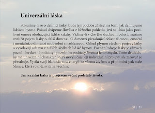 petr_bima_grafika_knizky_00065