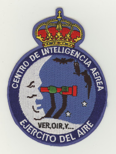 SpanishAF CIA.JPG