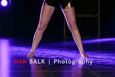 Han Balk Jazzdansdag 2016-1946.jpg