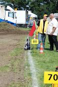 Zondag 22--07-2012 (Tractorpulling) (30).JPG