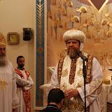 Ordination of Fr. Reweis Antoun - _MG_0801.JPG