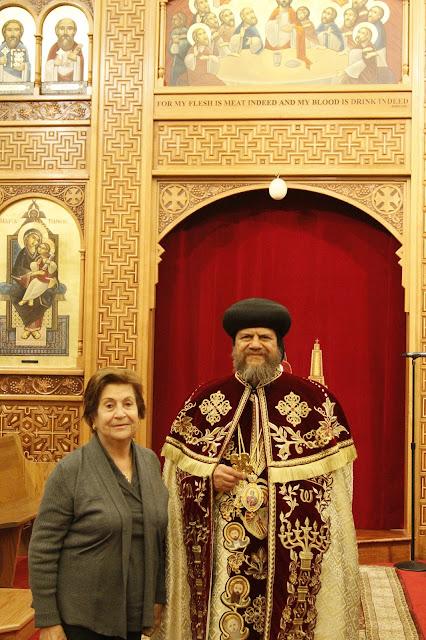 His Eminence Metropolitan Serapion - St. Mark - _MG_0561.JPG