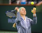 Victoria Azarenka - 2016 BNP Paribas Open -D3M_2944.jpg