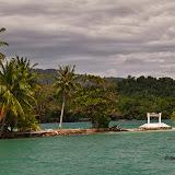 Insula Koh Chang (Thailanda)