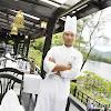Chef Dusit Tghani.jpg