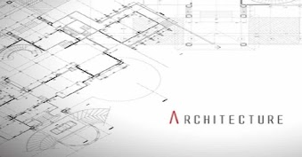 Top Architecture Colleges in India 2019