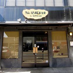 Izaka-ya by Katsu-ya's profile photo
