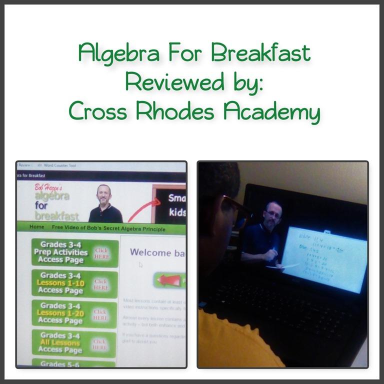 [Algebra+For+Breakfast%5B2%5D]
