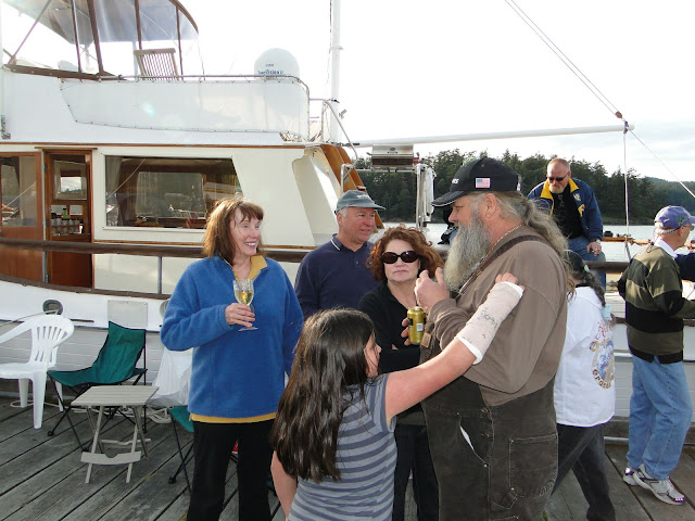 2010 SYC Clubhouse Clean-up & Shakedown Cruise - DSC01259.JPG