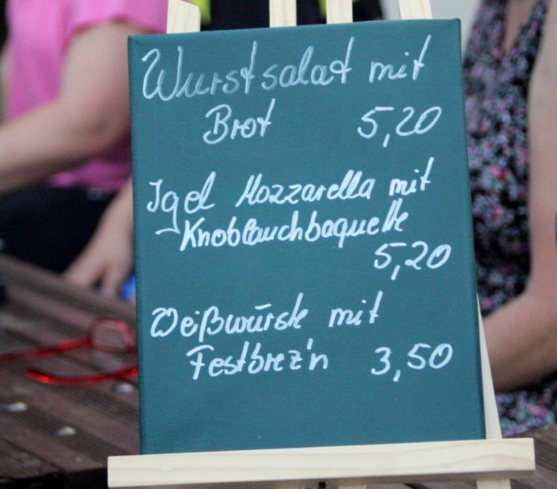 On Tour in Tirschenreuth: 30. Juni 2015 - Tirschenreuth%2B%252853%2529.jpg