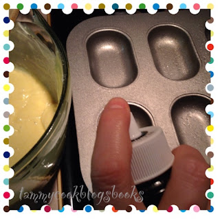 ProductReview Misto Brushed Aluminum Olive Oil Sprayer