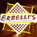 Erbelli's Gourmet Pizzeria