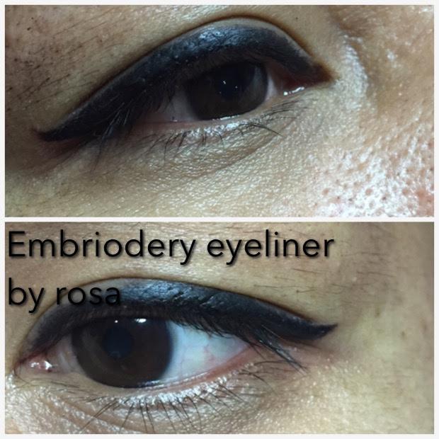Eyeliner - IMG_2138.JPG