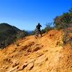 san-juan-trail-IMG_0303.jpg
