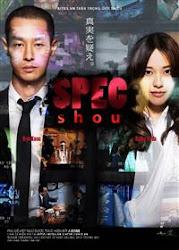 SPEC Shou - Chống tội phạm