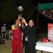 slqs cricket tournament 2011 460.JPG