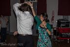 TSDS DeeJay Dance-122