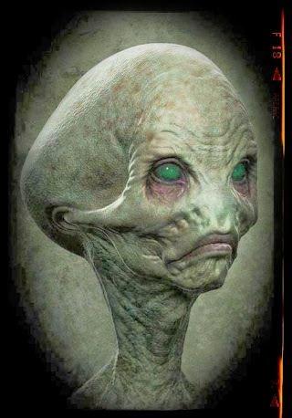 [imagenes-de-extraterrestres-222]