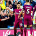 Brighton vs Manchester City Premier League Match Highlights