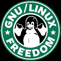 Linux 3.8 e l'idea di rimuovere l'architettura i386