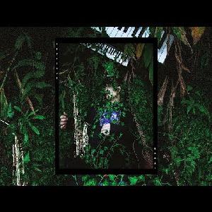 Konai feat. Young Lungs - Quem Dera o Céu Tivesse Teu Sorriso