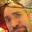 Dave Meyer's profile photo