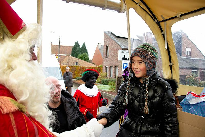 Sinterklaas 2013 DSC_5353.jpg