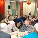 Installatieviering H.Willibrordus - 13 dec 2009 - ROLI-20091213-130645-5723.jpg