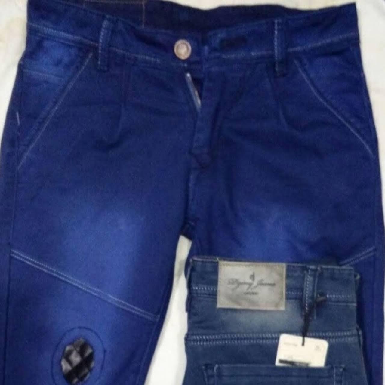 9fcb1666470 Jeans Manufacturers