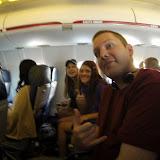 06-17-13 Travel to Oahu - GOPR2448.JPG