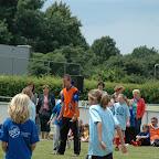 Schoolkorfbal 2008 (23).JPG