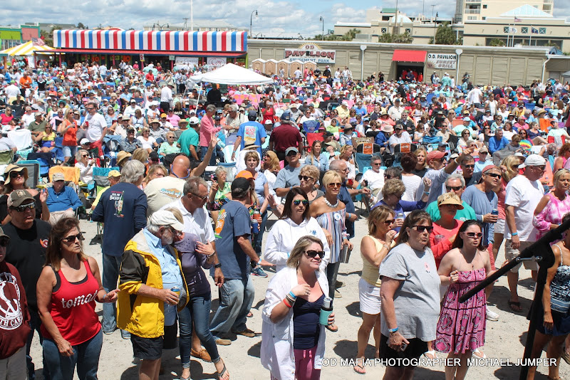 2017-05-06 Ocean Drive Beach Music Festival - MJ - IMG_7091.JPG