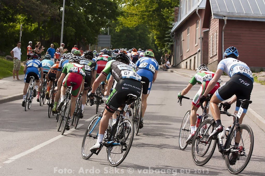 2013.06.01 Tour of Estonia - Tartu Grand Prix 150km - AS20130601TOETGP_150S.jpg