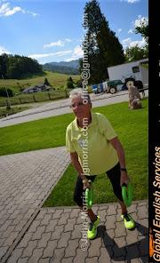 Smovey02Aug14C1_220 (800x533).jpg