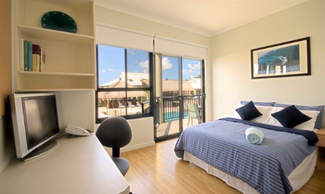 Ten Finest Boutique Resorts Lodging In Australia You Will Certainly Like To Visit Other Compared To Gold Coast Accommodation Specials 5 Star
